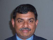 Rajan Varughese