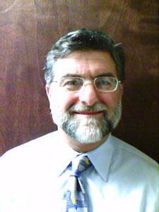 Allen Rekant