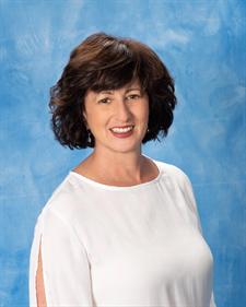 Robin Joy Alpert