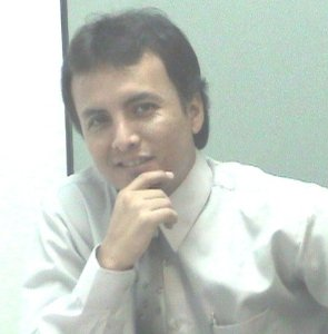 Jorge Esquen