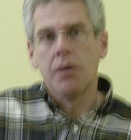 Raymond Shelley