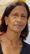 Jyotsna Aguilar Kumari