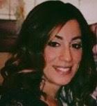 Joanna Gilmor
