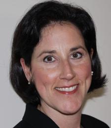 Hope Schneider
