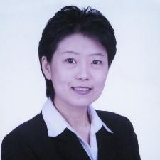Yu  Hsu