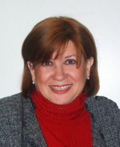 Chanita Teitz