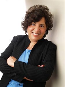 Eileen Collini