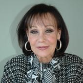 Anita Simon