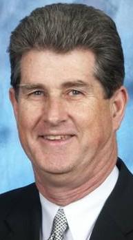 John G Touwsma