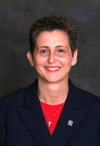 Donna M Rivello