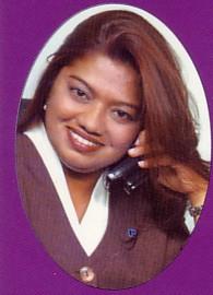 Salema Khan