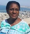 Esther Obadare