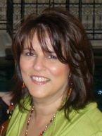 Angela Curry