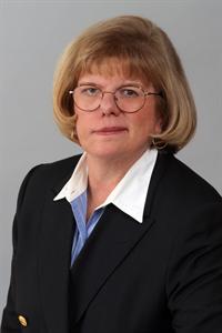 Barbara J Brundige