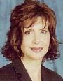 Yolanda  Montefusco