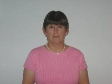 Julia Roskot