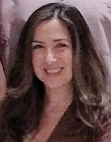 Dorothy Baran