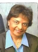 Anis Sharif