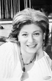 Natia Chikvadze