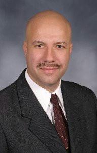 Eraldo Karcic