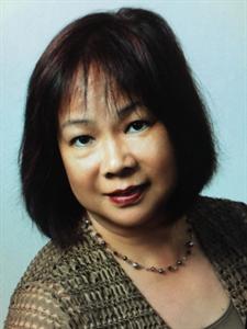 Julie I Chan