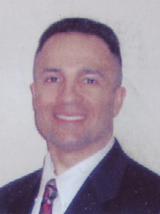 Jose Nazario