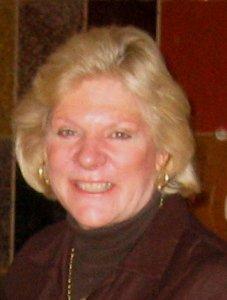 Joan Jennings