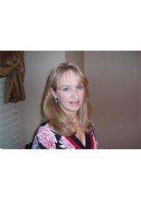 Wendy Castaldy