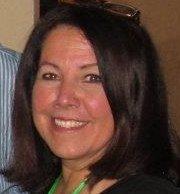 Maryanne Hoesel