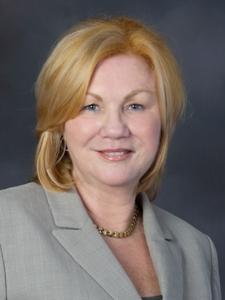 Patricia Larosa