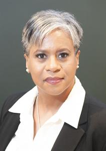 Vilma Alvarez