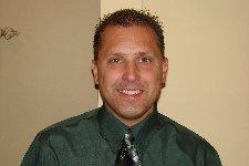 Steven Arenella