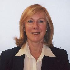 Rosemary Doherty