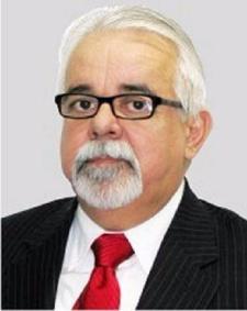 Geubert C Oliveira