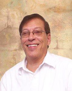 Raymond Caputo