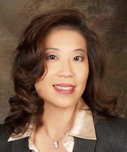 Linda Lew  Chen