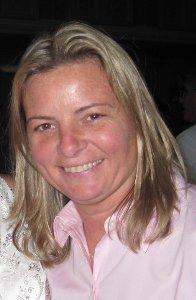 Donna Corapi