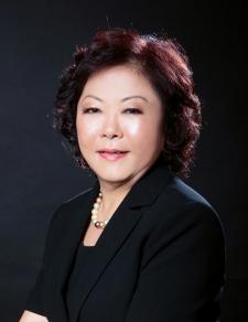 Kuo Hwa  Kao