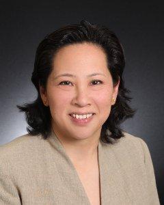Cassandra  Cho