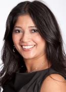 Janika Doobay