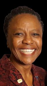 Marcia  Clarke
