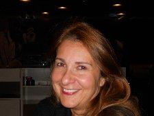 Valerie J Vercillo