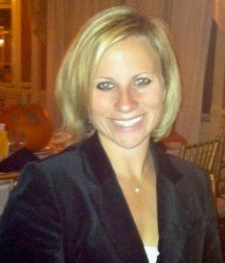 Dana Dietrich