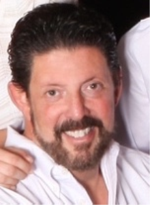 Bruce Dalis