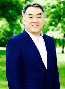 Samuel E Wong