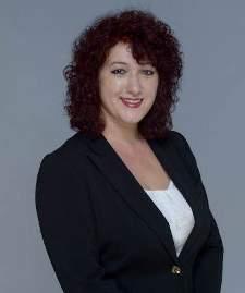 Mirela Anderson