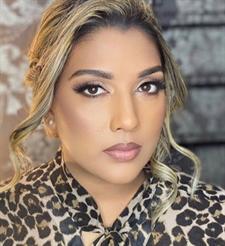 Sharifa Zeb