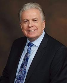 Brian Honahan