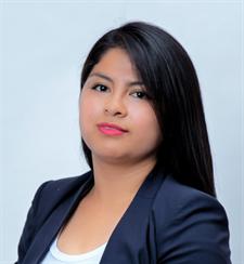 Aida Asifuela