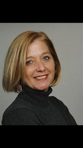 Sara Latham